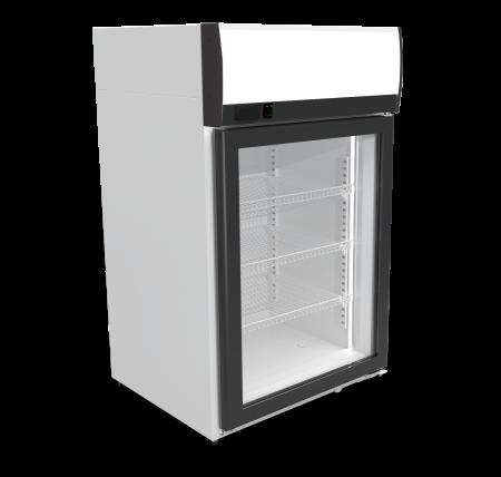 Морозильна шафа NG60G