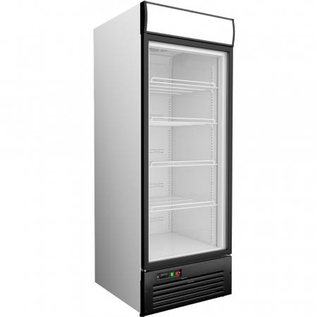 Морозильна шафа ND75G