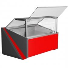 Холодильна вітрина FDI 160