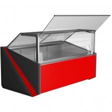 Холодильна вітрина FDI 197