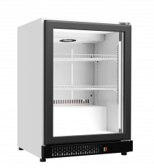 Морозильна шафа ND60G