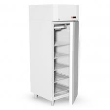 Морозильный шкаф ND70M