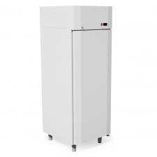 Морозильна шафа ND70M
