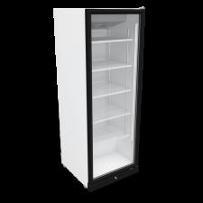Холодильна шафа VD75GA