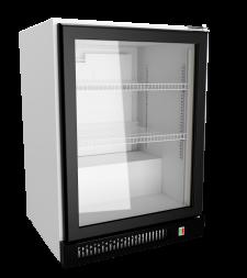 Холодильна шафа VG60G