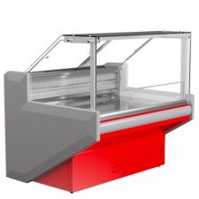 Холодильна вітрина FGL 130
